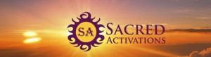 Activations Sacrées