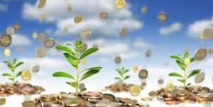 Série Prospérité et abondance financière