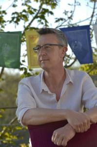 Laurent Chausson-030T